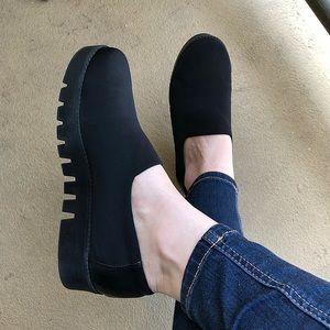 SOLD ⭐️ Jeffrey Campbell Mitsu Platform Sneakers